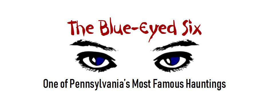 The Blue-Eyed Six